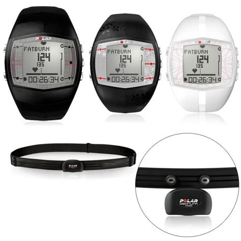 find every shop in the world selling polar m400 gps sports