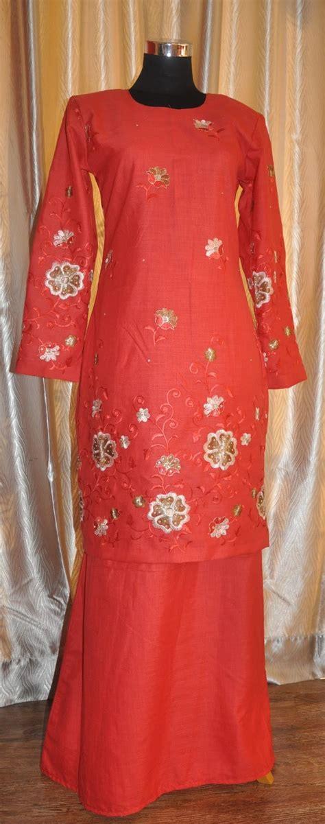 boutique baju melayu abyela etonnante boutique baju kurung modern