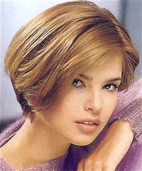 short hairstyles without bangs rio wedge bob the bob is back aura custom wigs the