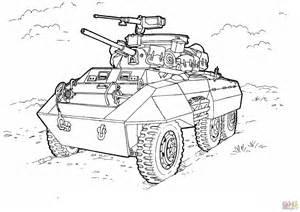 disegno di greyhound da colorare disegni da colorare e
