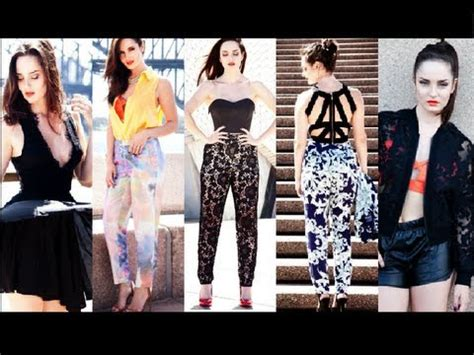download mp3 from youtube opera download youtube to mp3 lookbook 5 outfits by the sydney