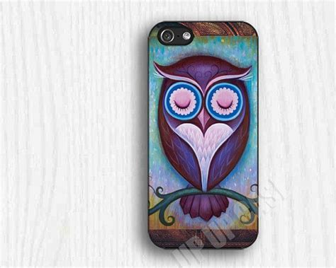 17 best images about owl harry potter on blackberry z10 owls and iphone 5c