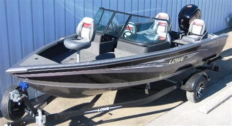 jon boats for sale in evansville indiana lowe boats for sale in evansville indiana boats