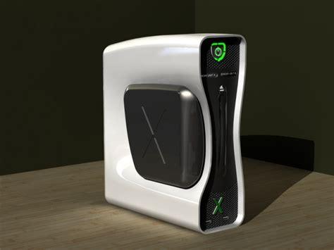 new xbox 720 console forza motorsport 4 sur la nouvelle console xbox 720