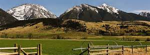 homes with land for choteau montana real estate for 2 bucks inc