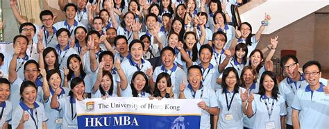 Hku Mba Fee hku mba part time mba hku part time mba advantage