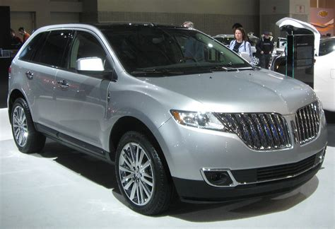 how cars engines work 2011 lincoln mkz free book repair manuals file 2011 lincoln mkx 2010 dc jpg wikimedia commons
