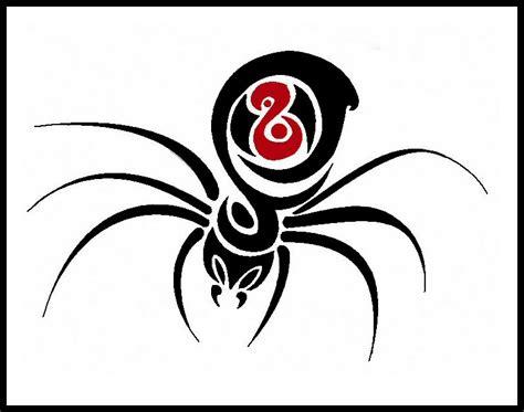 black widow spider art cliparts co