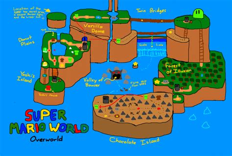 mario world map mario world map search engine at search