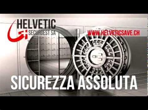 cassette di sicurezza bancarie helvetic securgest sa cassette di sicurezza lugano