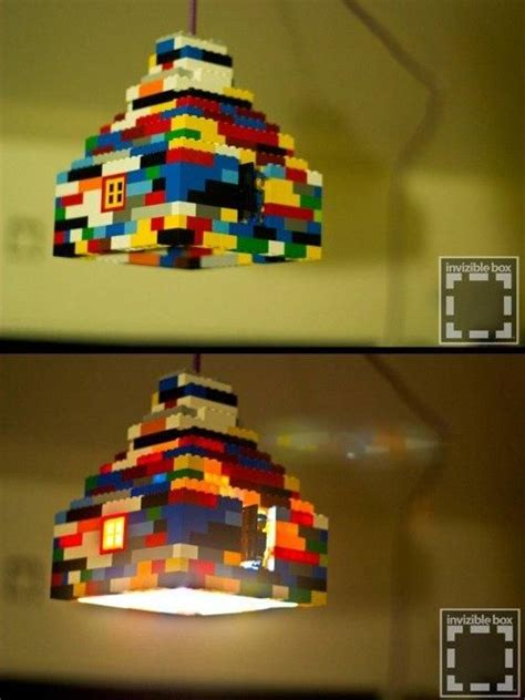 Childrens Bedroom Light Shades Best 25 Boys Lego Bedroom Ideas On Pinterest Diy Lego Table Lego Bedroom And Lego Room