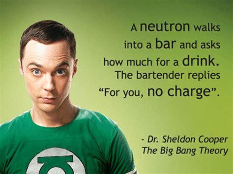 bar supplement