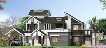 home design new home design