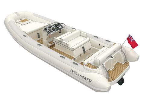 pontoon boat rental jordan lake pontoon boat rentals jordan lake nc obituaries boat