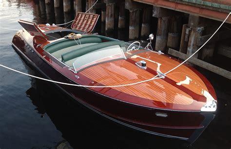 riva boats wood riva boats classic boats woody boater