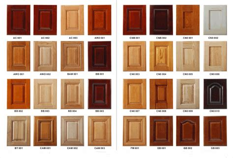 doors colours thirteen door colours quot quot sc quot 1 quot st quot quot door stop international