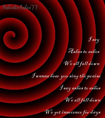 house of wolves lyrics house of wolves lyrics by ashestoashes77 on deviantart