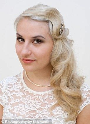 the great gatsby hairstyles for long hair all hair style great gatsby hairstyles long hair hairstyle for women man