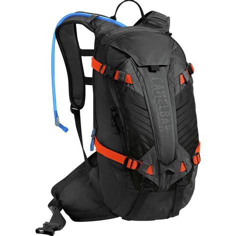 12l review camelbak kudu 12l backpack backcountry