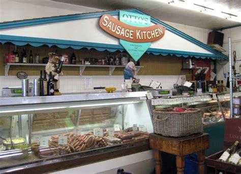 Otto S Sausage Kitchen photos for otto s sausage kitchen market yelp