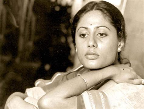bollywood actresses that died young bollywood actresses who died young bollywood news