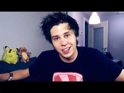 biografia elrubius 10 best images about rubius y love you on pinterest
