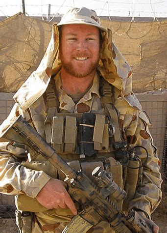 Afghanistan Kia List Australian Soldiers Killed In Afghanistan A List Way