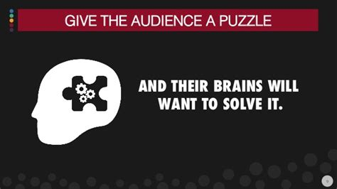 give comfort crossword clue 7 qualities of people with amazing stage presence