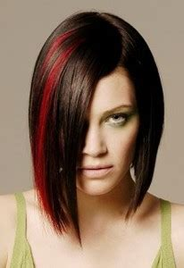 mmm glaw blog the 10 best looking highlights for black hair that mmm glaw blog the 10 best looking highlights for black