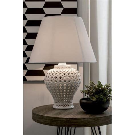 illuminazione da tavolo colombini casa lada da tavolo morgana colombini casa