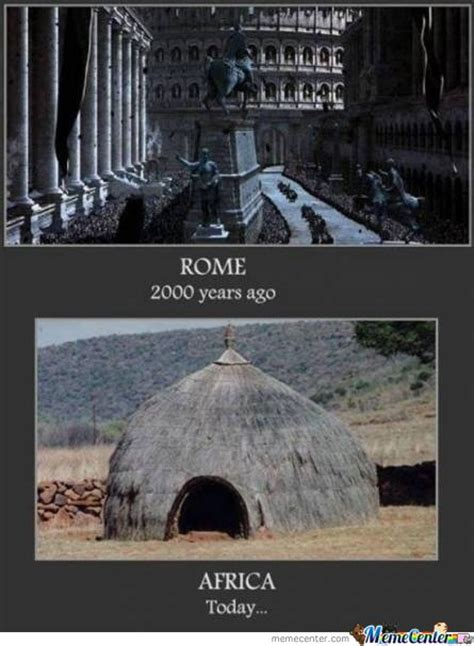 Rome Memes - rome total war memes best collection of funny rome total