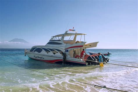 fast boats to gili t padang bai to gili fast boat tickets online gilitickets