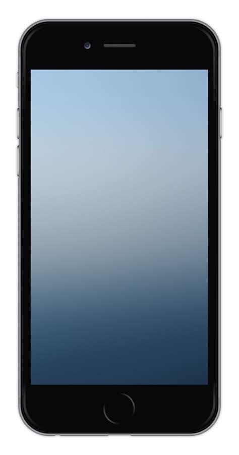 Krusell Cover Iphone 5c Transparent Black 65 iphone 6 6 mockups psd vector eps jpg freecreatives