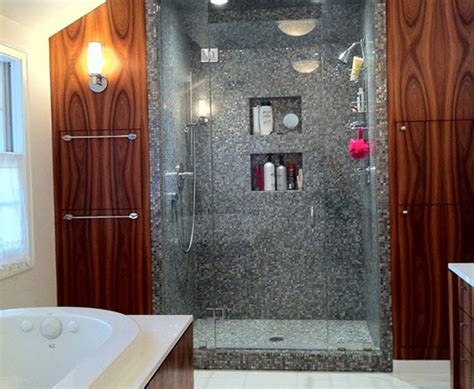 Glitter Bathroom Tile Paint 29 Black Bathroom Tiles With Glitter Ideas And Pictures