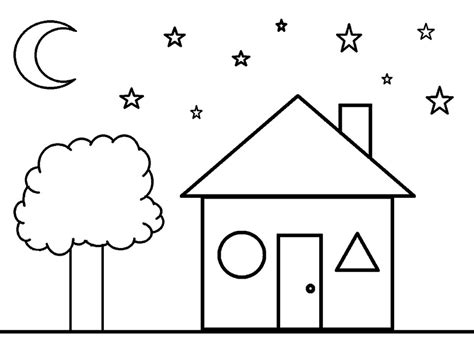 printable coloring pages shapes printable shapes coloring pages coloring me