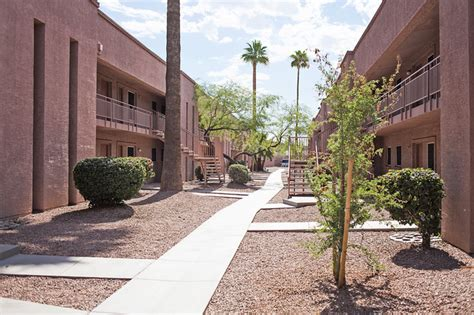 Coral Gardens Apartments by Coral Gardens Az Apartment Finder