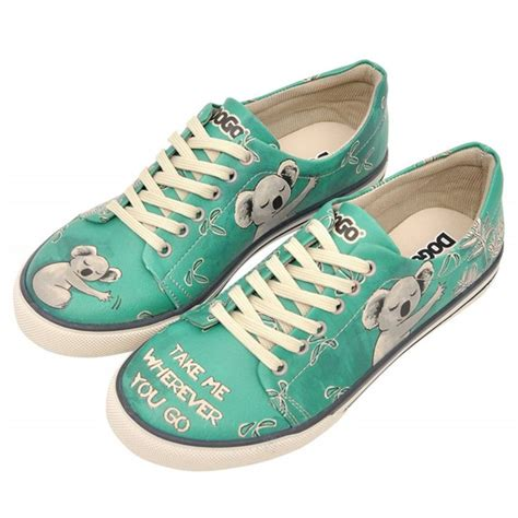 koala shoes size 4 koala shoes 28 images koala shoes size 7 28 images