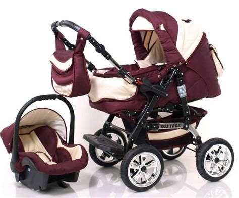 stroller with infant car seat toys r us strollers and car seats canada seat things i