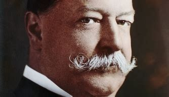 which president died in a bathtub future president william taft born sep 15 1857 history com