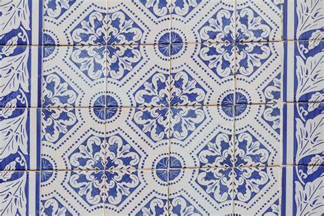 piastrelle portoghesi piastrelle decorative portoghesi ornati tradizionale in