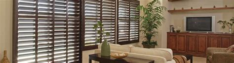 austin curtains and blinds window blinds and shades awesome window blinds with