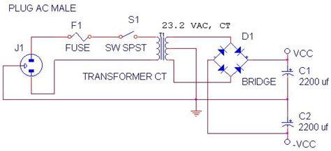 komponen transistor fcs 9014 tipenya adalah persamaan transistor fcs 9014 28 images transistor npn c9014 28 images c9014 npn small
