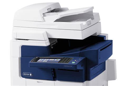 xerox color printer toner ink maintenance supplies for colorqube 8700