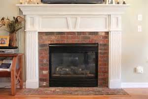 52 best images about living room on fireplaces