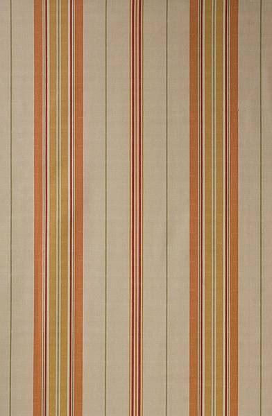 malvern curtains malvern rust curtains curtains24 co uk