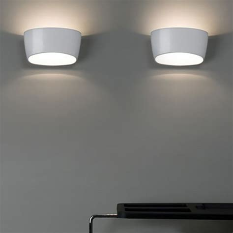 Gray Modern Sofa How To Choose A Wall Sconce Design Necessities