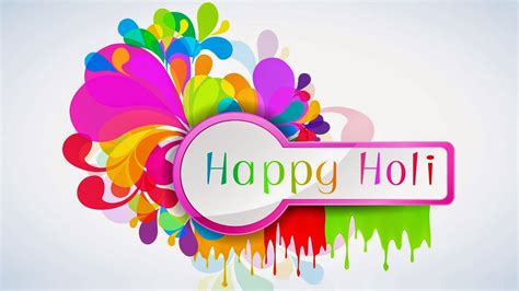 happy holi  hd images wallpapers  wishes greeting  whatsapp