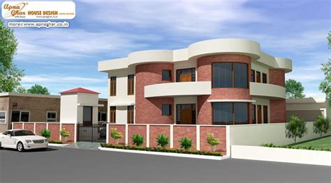 duplex house design in bangladesh duplex house design bangladesh house interior