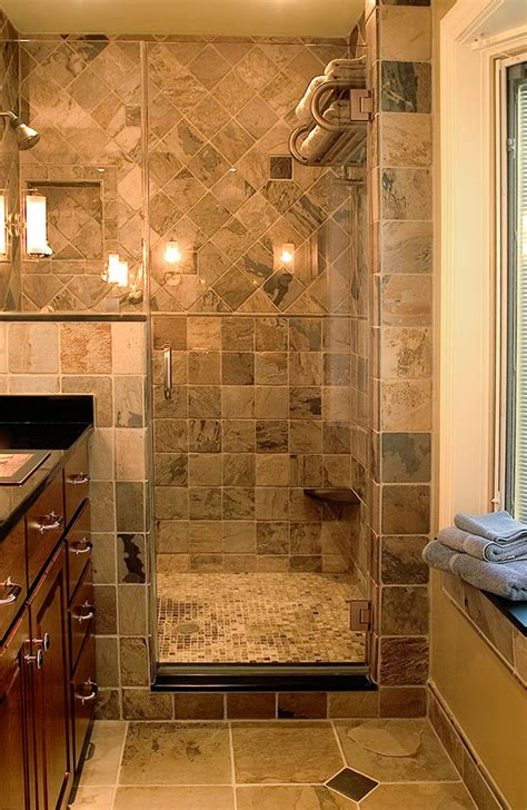 eclectic tile designs eclectic bathrooms designs remodeling htrenovations