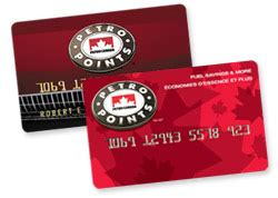 Redeem Petro Points For Gift Cards - petro points benefits petro canada